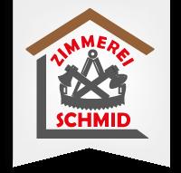 Zimmerei Schmid | Zimmerer & Holzbau Kelheim